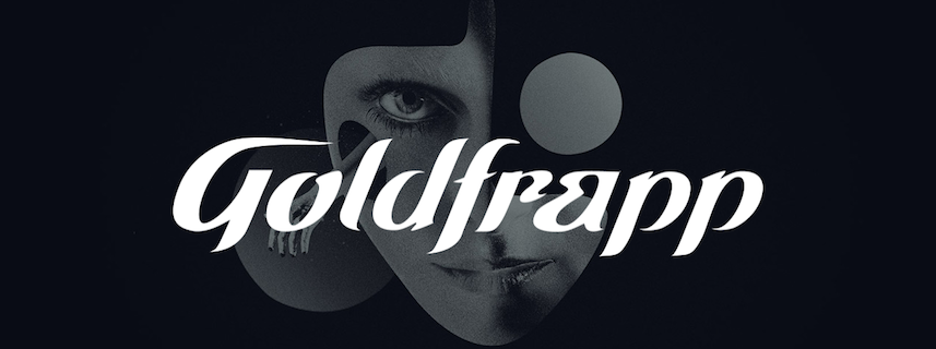 Goldfrapp Forum
